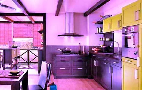 Kitchen Tiles Colour As Per Vastu kitchen according to vastu shastra - indian kitchen as per vastu