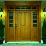 Vastu tips for main entrance door